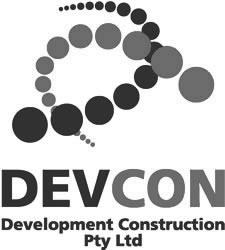 Development Construction