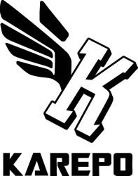 Karepo Contracting